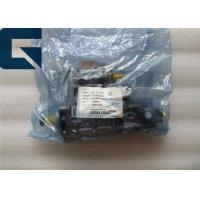 Buy cheap 3264635 326-4635 C6.4 Excavator Fuel Pump / E320D Engine Injection Pump from wholesalers