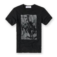 Buy cheap Men′s T-Shirt from wholesalers