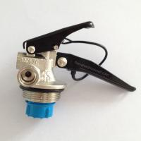 Wholesale dcp valve cylinder valve fire extinguisher valve from china suppliers