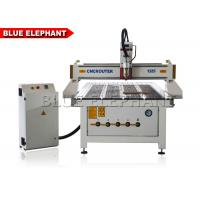 Wholesale Cnc router copper engraving machine ELE - 1325 with high quality from china suppliers