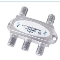 Wholesale diseqc swith EC-X1 from china suppliers