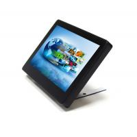 Wholesale Android multipoint Wall Mount Touch Panel with RJ45 Connection , RS485 RS232 Lan Ports from china suppliers