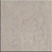 Buy cheap Kitchen Tile Patterns (DL6182P) from wholesalers