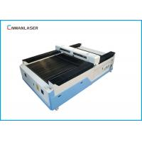 Wholesale Large CW-5200 Chiller 150w  1325 Laser Engraving Cutting Machine For Metal Nonmetal from china suppliers