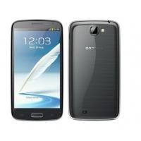 Wholesale Star N9500 galaxy S4 Android 4.2 Smart Phone 5.0 from china suppliers