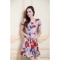 Wholesale China Silk Dress / Silk Dress from china suppliers