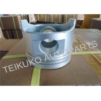 diesel engine toyota engine 3l ALFIN piston diesel car piston 13101-54101
