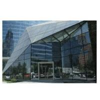 Wholesale Curtain Wall Facade from china suppliers