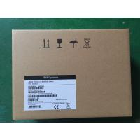 Wholesale 3649 450GB 15K RPM SAS H/S Disk Drive 44V4432 44V4433 44V4438 44V4440 from china suppliers