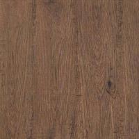 Wholesale wooden glazed porcelain tile GW60EP from china suppliers