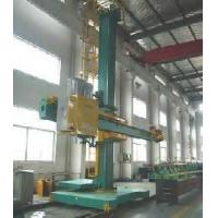 Wholesale Flux Recovery System  Welding Manipulator  Effective Retracting 5000 mm Motor Control Revolving from china suppliers
