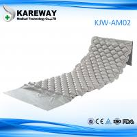 Wholesale Hospital Bed Accessories Medical Foam Mattress PVC Material , 50 MmHg – 90 MmHg from china suppliers