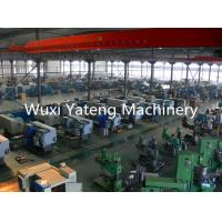 Full Automatic Metal Cutting Steel Coil Slitting Line 0 - 40 M / Min with Uncoiler