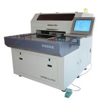 Wholesale High Precision Legend Printer  With LED - UV Ink Curing System for Printed Circuit Board from china suppliers