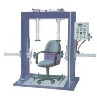 Wholesale vertical / horizontal  Chair Armrest Compression Resistance Tester , CNS / QB/T from china suppliers