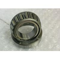 Wholesale L44643 / 10 Taper Roller Bearings P0 , P4 , P2 for automobiles , metallurgy , mining from china suppliers