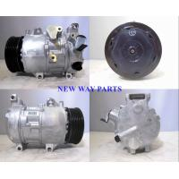 Wholesale Toyota compressor 1kz 1kd 2kd engine  denso 447190-3182 447170-9510 8831028500 from china suppliers