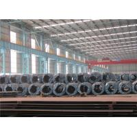 Wholesale Carbon Alloy Steel Wire Rod ,  Tools Making Steel Wire Roll from china suppliers