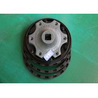 Wholesale Agricultural Equipment  Plastic Injection Molding / Plastic Wheels Production & Assembly from china suppliers