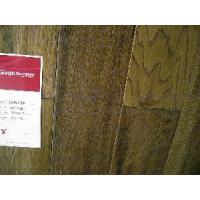 Wholesale Hand-Scraped Engineered Oak Floor from china suppliers