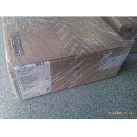 Wholesale New Cisco Catalyst WS-C3560G-48TS-S Switch 48 Ports from china suppliers