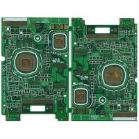 Wholesale High TG pcb board with immersion gold from china suppliers