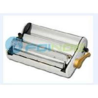 Buy cheap Seal Machine (CE Approved) from wholesalers
