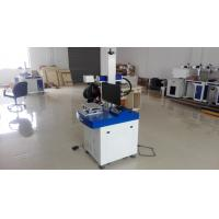 Wholesale Raycus 20W Portable Portable Laser Marking Machine 20W JPT Mopa 20W 30W from china suppliers