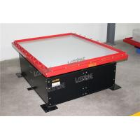 Wholesale Mutil - Function Mechanical Shaker Table 2~5Hz ( 120~300 ) RPM Frequency from china suppliers