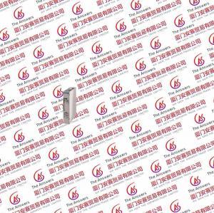 Wholesale 6ES5 313-3AA12   Simatic S5-135U/155U IM313 Monitoring Module.6ES5 313-3AA12   Simatic S5-135U/155U IM313 Monitoring Mod from china suppliers