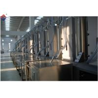 Wholesale Automatic Material Conveying System from china suppliers