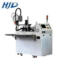 Wholesale Auto Cleaning Glue Mixer Machine With Stainless Steel Mixing Tank from china suppliers
