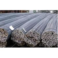 Wholesale BS4449 ASTM High strength Deformed Steel Bar , steel reinforcement bars from china suppliers