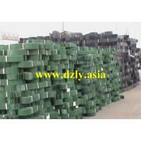 Quality HDPE Geocell for sale