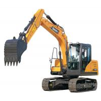 Wholesale SY140C-9i Excavator Dipper Arm Excavator LOwer Maintenance Cost from china suppliers