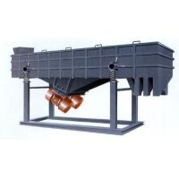 Wholesale Linear Vibrating screen sieve machine -5 deck for  abrasive of silicon carbide cryspowder from china suppliers