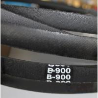 Wholesale V-Belt - Classical from china suppliers