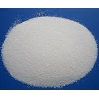 Wholesale White Powder Testosterone Anabolic Steroid CAS 58-22-0 >98% Purity from china suppliers