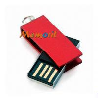 Wholesale Customized usb memory stick 4gb  from china suppliers
