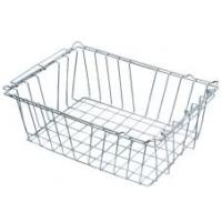 Wholesale Stainless steel Sterilisation Baskets from china suppliers