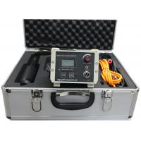 Wholesale SPY Holiday Detector Test / Non Destructive Testing Equipment for Pipe Corrosion from china suppliers
