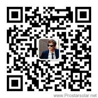 Scan Wechat to talk with Orson