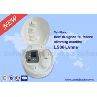 Wholesale Multifunctional Skin Care sonic Weight Loss Machine Lightweight from china suppliers