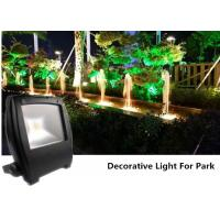 Wholesale COB 70 Watt Outdoor Led Flood Lights High Power LED Flood Lamp CE And Rohs from china suppliers