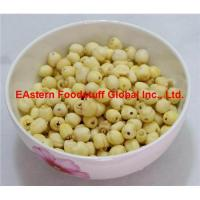 Wholesale Lotus seeds from china suppliers