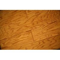 Wholesale white oak Flooring from china suppliers