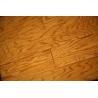 Buy cheap white oak Flooring from wholesalers