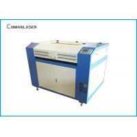 Wholesale 2 Years Warranty CO2 Cnc Mini Laser Engraving Cutter Machine on Acrylic Glass Bottle from china suppliers