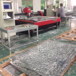 Foshan M-CITY Aluminum Co., Ltd.