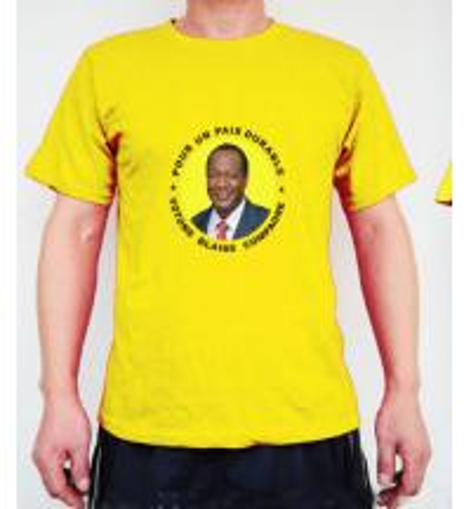 Wholesale custom logo printting photos short sleeve t for Bulk t shirts with logo